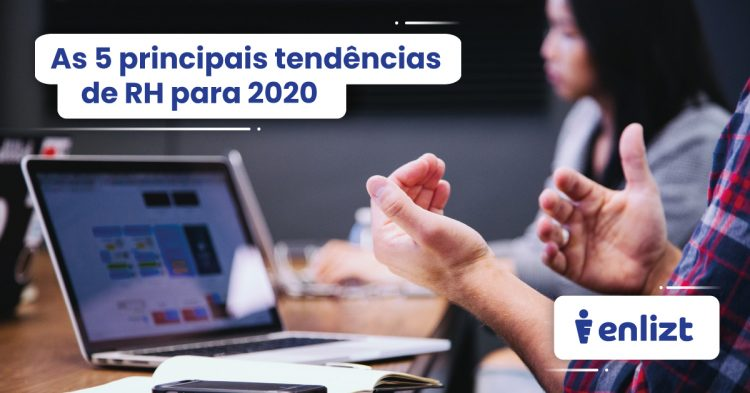tendencias-rh-2020