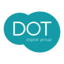 dot-digital-group-cliente-enlizt