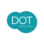 dot-digital-group-cliente-sinsalarial.png