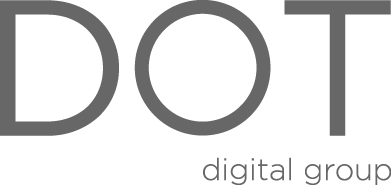 DOT Digital Group